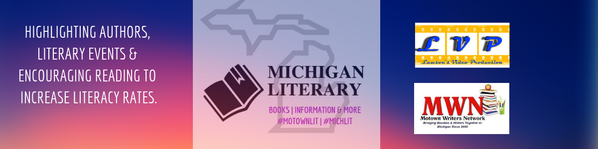 michigan-literary-banner-2.png