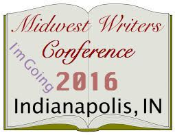 Midwest-Writers-Conference-2016