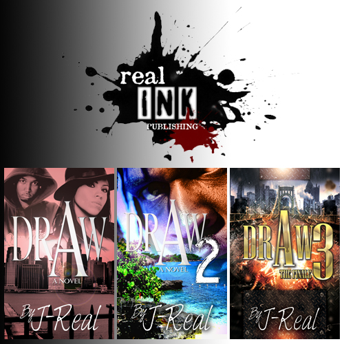 RealInkPublishing_JReal_3Books