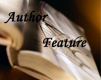authorfeature