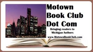 Motown Book Club