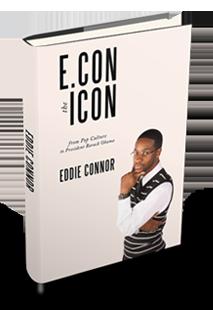 eddie econ