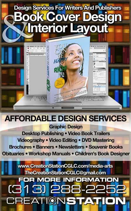 Book-Design-Web-Advertisement