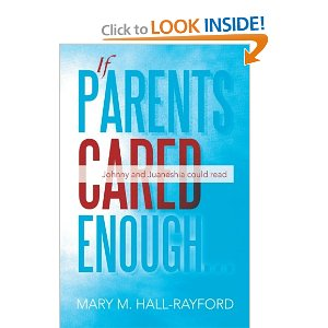 If parents cared enough