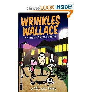 Winkles Wallace