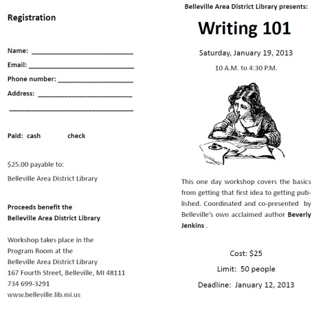 writing101jan19