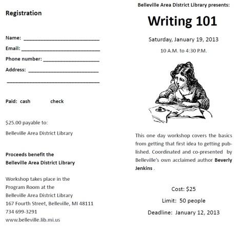 writing101jan19