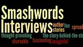 SMASHWORD INTERVIEWS