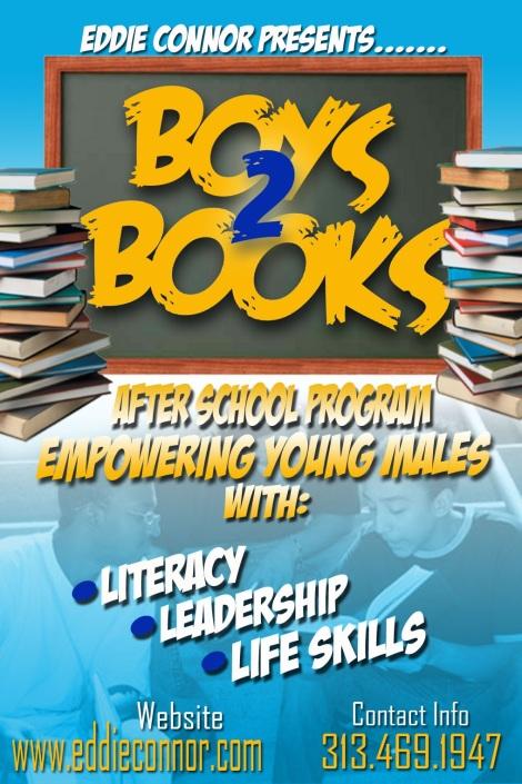 boystobooks