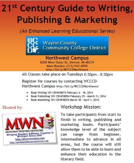 wcccdflyer