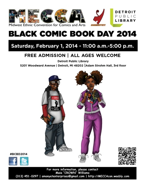 comicbookday2014detroit