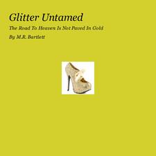 Glitter Untamed