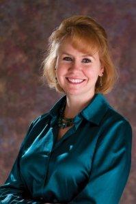 Nancy Barr
