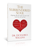 The-Surrendered-Soul-3d-1