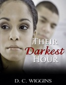 Their Darkest Hour_cover photo