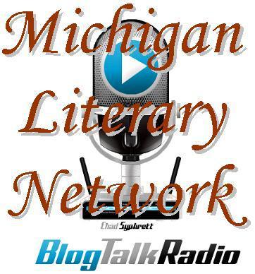 MichLitBlogTalkRadioButton