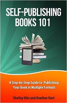 selfpublishingbooks1010