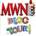 blogtourButton