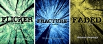 Trilogy_full covers