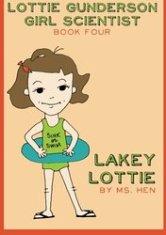 Lakey Lottie