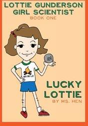 Lucky Lottie