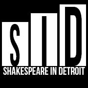 sid-logo_fb.png