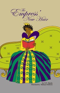 The EmpressNew Hair Cover Final