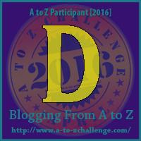 AtoZ-LetterD-2016