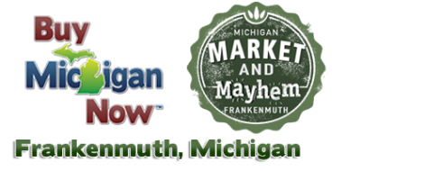 MichiganBookBash