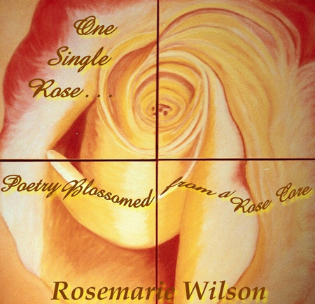 rosemarie3
