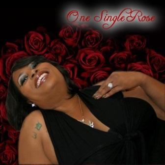 rosemarie5