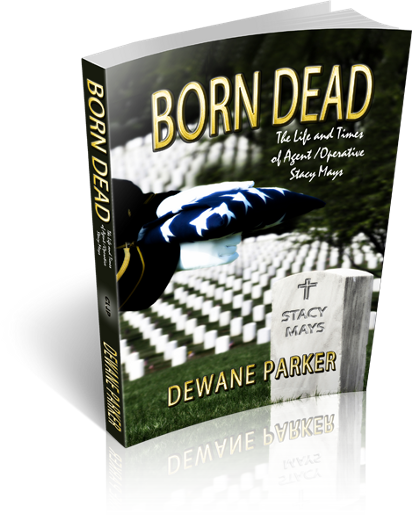 Site_3D_Cover_BornDead