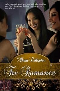 Tri-Romance-by-Dana-Littlejohn-2-200x300