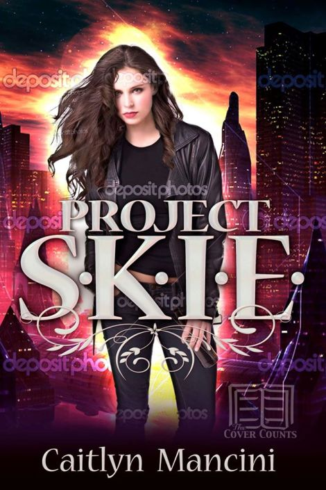 Project S.K.I.E