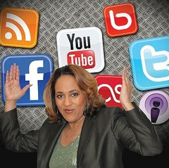 #MarketingMonday w/@PamPerry: How to Social Network to Have True Success  #bookpromo #ammarketing