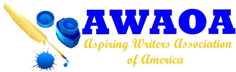 awaoa