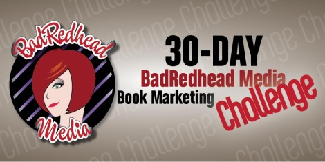 30-day-brhm-marketing-challenge-with-logo_twitter-shareable