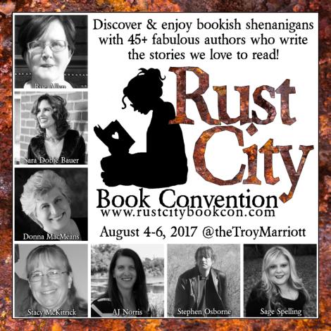 rustcity2017