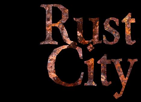 rustcitylogo