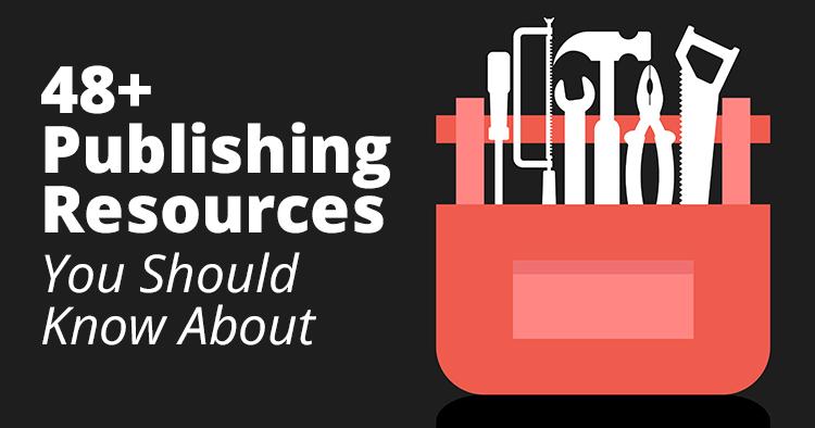 publishing-resources