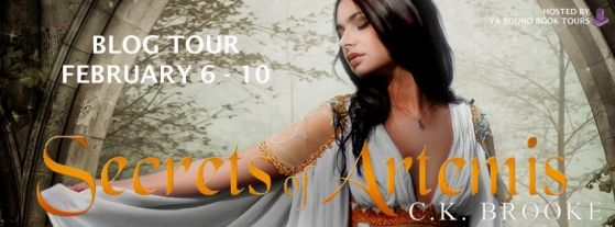 secrets-of-artemis-tour-banner