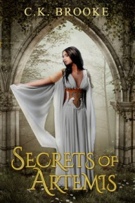 secrets-of-artemis