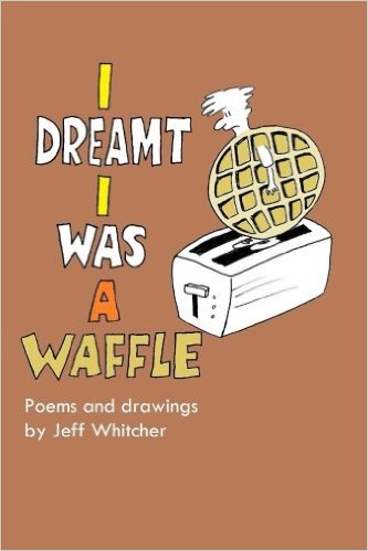 waffle-book-cover