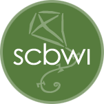 #Motownwriters: Meet Six Michigan Authors for the SCBWI Merry Mitten 2017 Event @nicolasbooks Dec2nd‏