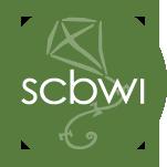 #Motownwriters: Meet Six Michigan Authors for the SCBWI Merry Mitten 2017 Event @nicolasbooks Dec2nd