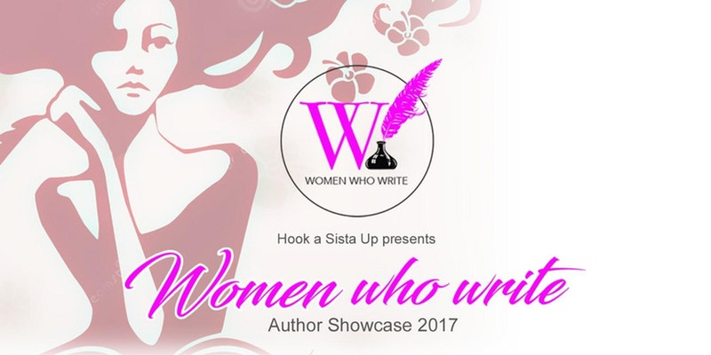 #MichLit Event: Women who Write Author Showcase hosted at Aquinas College on November 18! via @ebonyroadgr #Motownwriters
