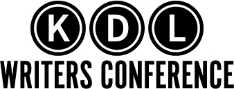 Kent District Library Writers Conference Apr21st @kdlnews #Michigan #MichLit #MotownWriters