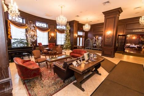 Landmark-Hotel-Marquette-U.P.-Winter-2014-13