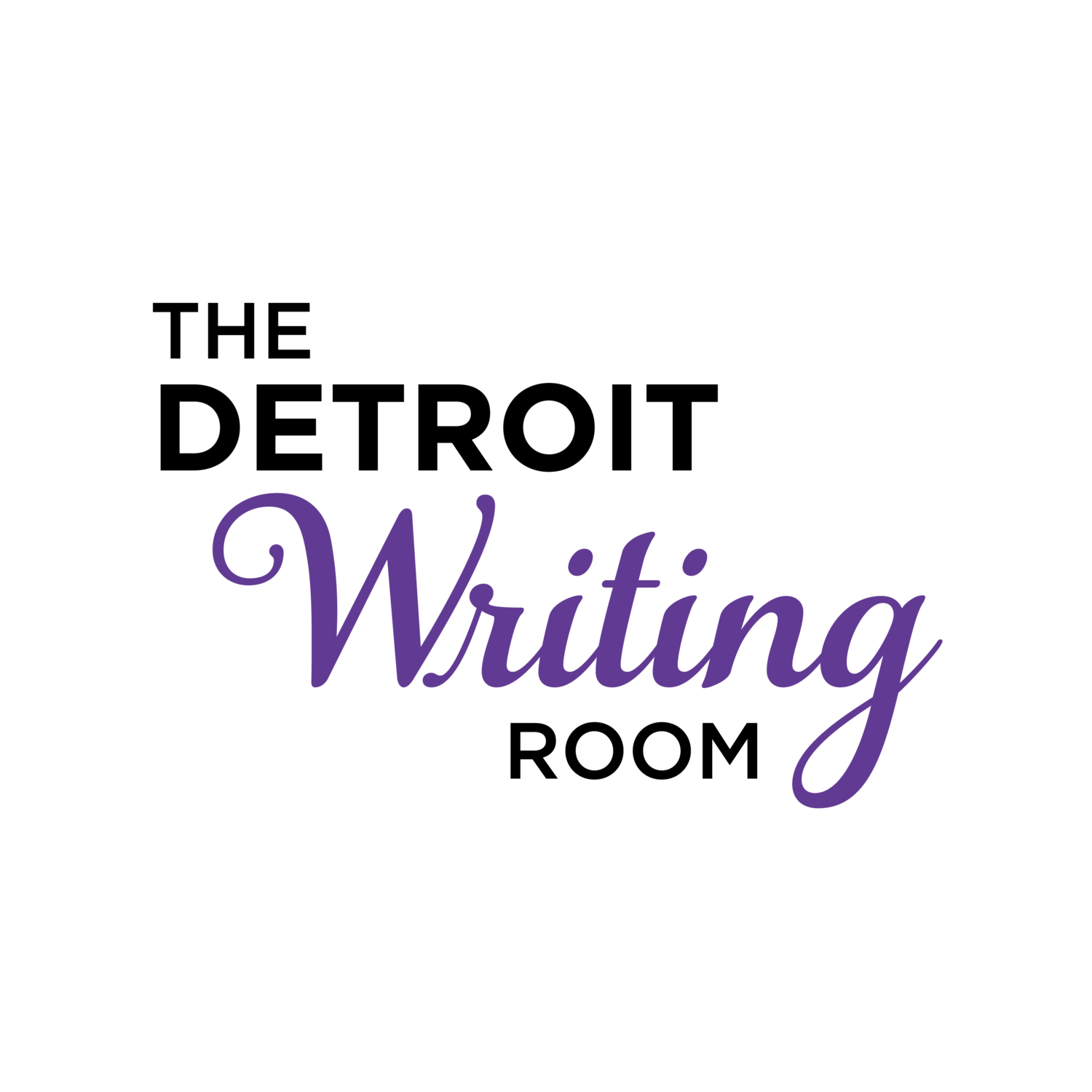 The New #Detroit Writing Room has workshops, memberships and networking for local writers | via @DETWritingRoom (Aug Thru Nov Events listed) #cowork #space #coaches #learning