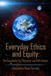 ethics-_poster